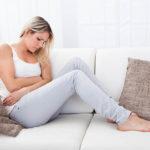 Ce să luăm când ne doare stomacul în timpul sarcinii