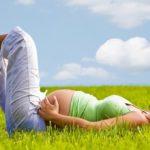 Ce schimbări fizice se produc când suntem însărcinate