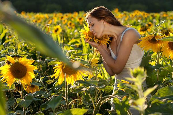 Top 10 tratamente naturiste pentru infertilitate