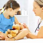 Ce vaccinuri trebuie să facă copii şi la ce vârstă