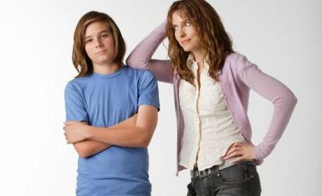 Copilul a ajuns la pubertate – ce trebuie să ştim ca părinţi