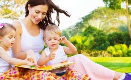 Cum ne motivăm copiii ca să înveţe bine