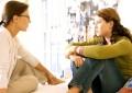 Cum trebuie să discutăm despre viaţa sexuală cu adolescenţii