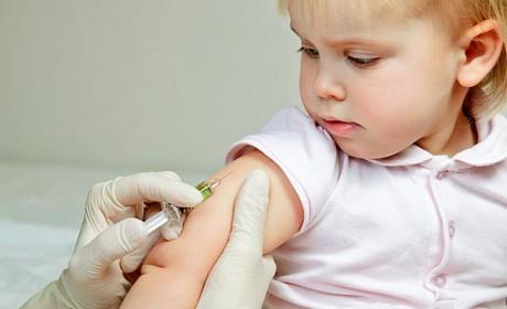 Tot ce trebuie să ştii despre vaccinul pneumococic