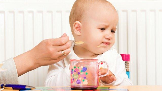 alimentatie bebelusi