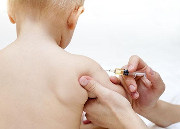lista-vaccinuri-pentru-copii