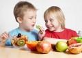 15 exemple de mic dejun pentru şcolari