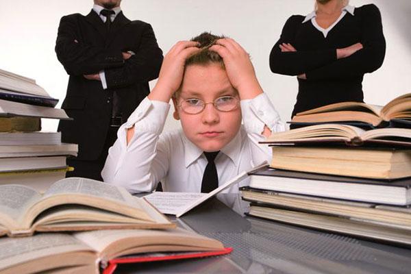 10-metode-educative-ca-sa-ne-pedepsim-copii