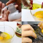 10-tratamente-naturiste-împotriva-căderii-părului