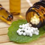 Ce-este-homeopatia
