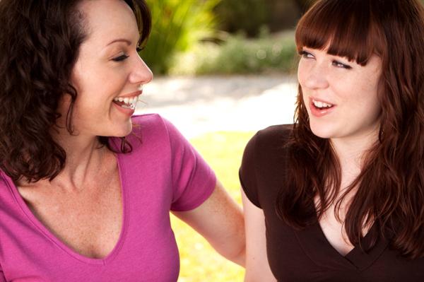 Ce trebuie să facem pentru a avea o relație de prietenie cu copilul nostru