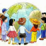 Cele-mai-importante-drepturi-ale-copilului-în-România