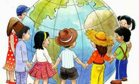 Cele mai importante drepturi ale copilului în România