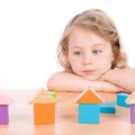 Copilul-meu-suferă-de-autism