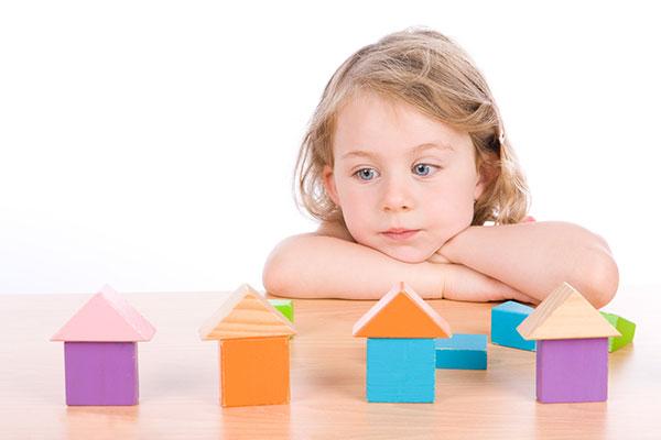 Copilul meu suferă de autism. Ce trebuie să fac?