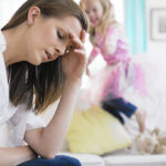 Copilul-tău-nu-trebuie-să-te-vadă-plângând