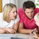 Cum-trebuie-să-îi-spunem-copilului-că-este-adoptat