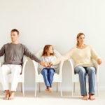 Ghidul-unui-părinte-divorțat
