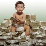 Indemnizaţia-pentru-creşterea-copilului-pentru-anul-2016
