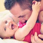 Rolul-tatălui-în-formarea-bebeluşului