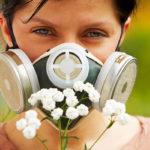 Tratamente-naturiste-pentru-alergia-la-polen