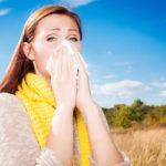 alergia-de-sezon