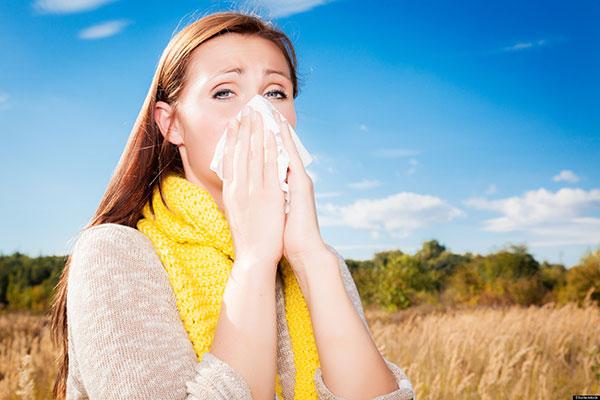Ce trebuie să știm despre alergia de sezon