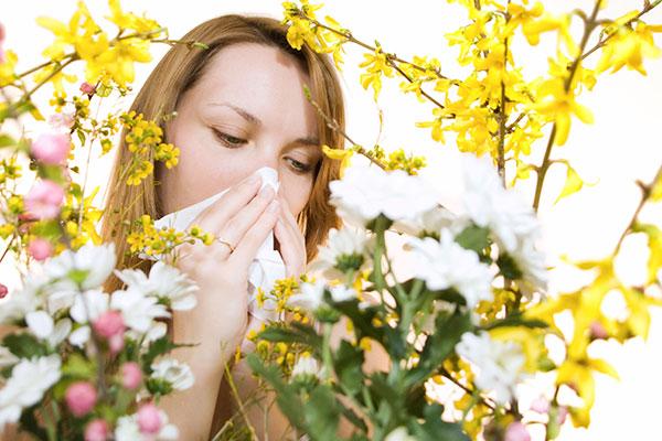 alergie-de-primavara