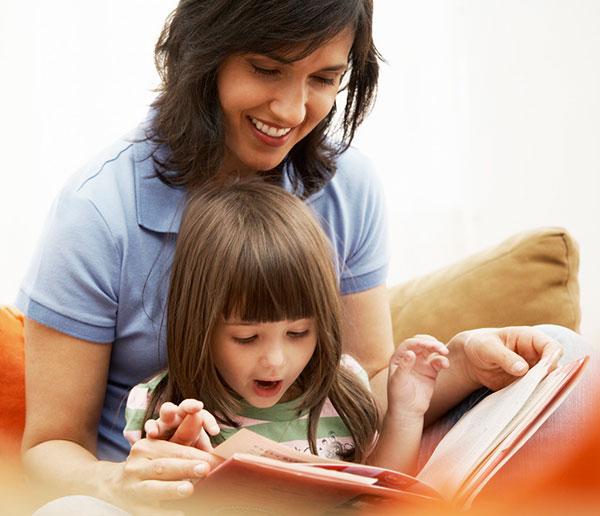 educarea-copiilor