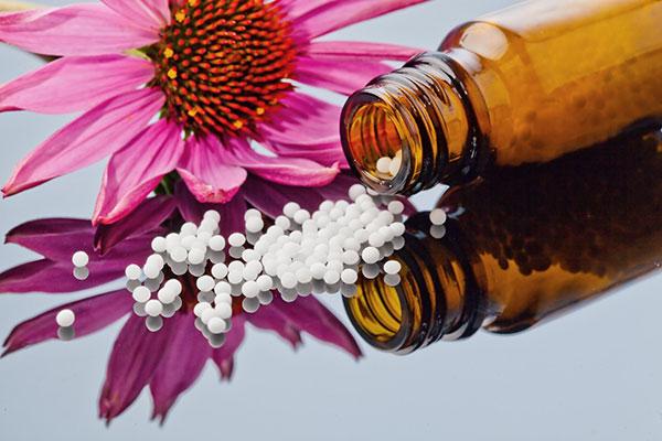pastile-homeopatie