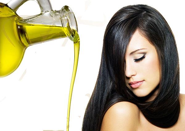 tratamente-împotriva-căderii-părului