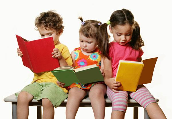 10-metode-să-ne-convingem-copiii-să-citească