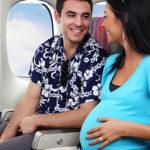 Avem-voie-să-zburăm-cu-avionul-când-suntem-însărcinate