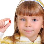 Ce-vitamine-trebuie-să-ia-şcolarii-pentru-o-dezvoltare-armonioasă