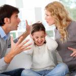 Cum-îi-afectează-divorţul-pe-copii