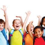 Cum-trebuie-să-ne-convingem-copiii-să-iubească-şcoala