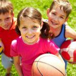 De-ce-este-important-să-ne-lăsăm-copiii-să-facă-sport