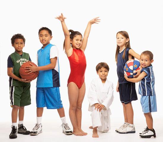 copii-sportivi
