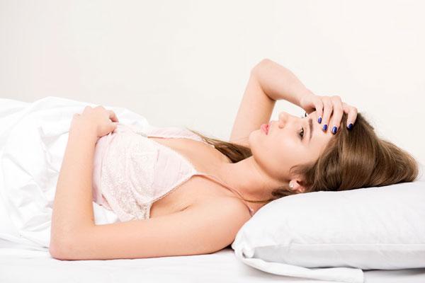 Cum tratăm scurgerile vaginale din timpul sarcinii