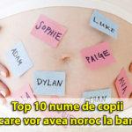 Top-10-nume-de-băieți-care-vor-avea-succes-în-carieră