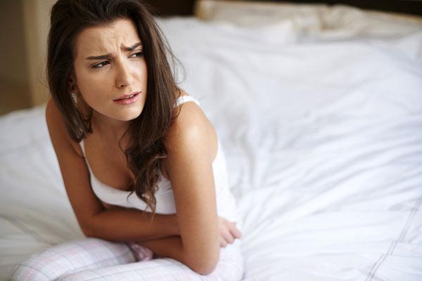 menstruaţie-in-timpul-sarcinii