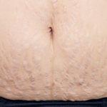 vergeturi-după-sarcină