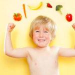 Întărirea-sistemului-imunitar-la-copii