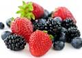 Antioxidanţii - Ce sunt şi cum ne ajută?