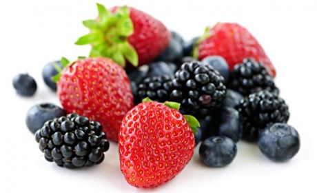 Antioxidanţii – Ce sunt şi cum ne ajută?