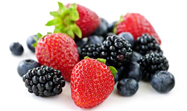 Antioxidanţii – Ce sunt şi cum ne ajută