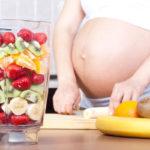 Ce-tip-de-alimentație-se-recomandă-când-suntem-însărcinate