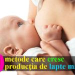 10-metode-care-cresc-producţia-de-lapte-matern