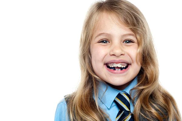 Clinici dentare Dr Leahu: 10% discount la aparate dentare