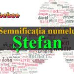 Ștefan